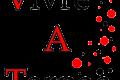lvat logo carre