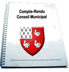 logo-pvcm