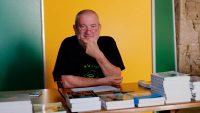 ARHA – Journée du livre & conférence Gérard Brutus