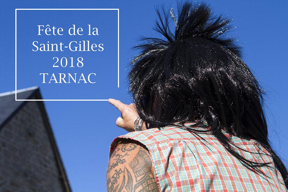 saint-gilles 2018