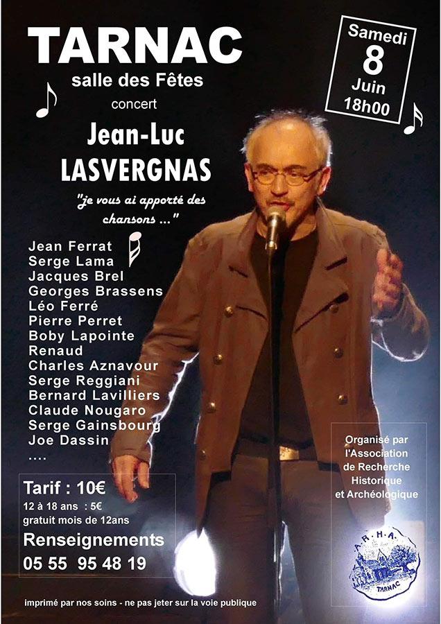 concert-arha-6-6-19