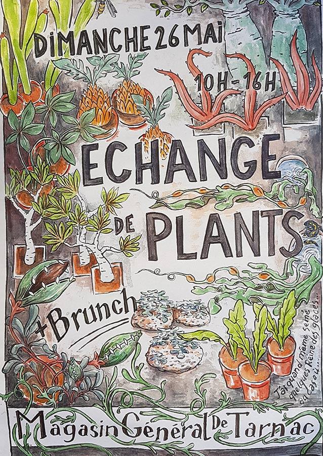 plant-23-05-19