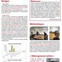 bulletin-25-JUIN-19