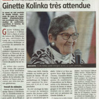 kolinka_0002