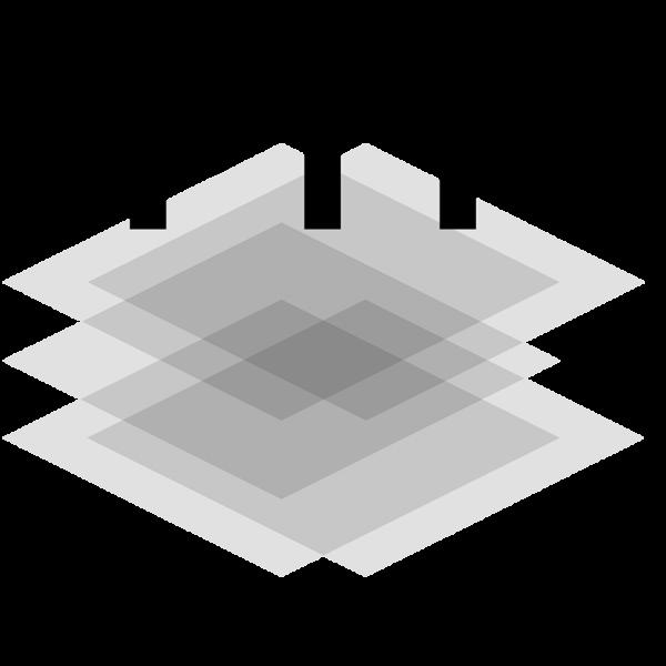 Logo-PTT-AvecTexte