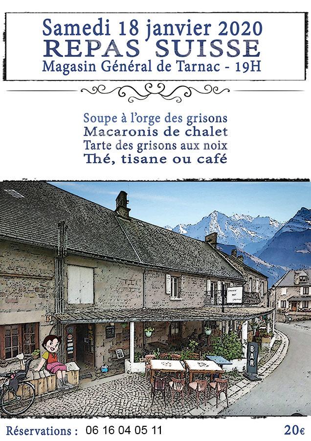 Repas-Suisse-18-01-20