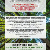 TRACT-FORET-POUR-MAIL-(2)