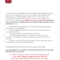 communication-covid-mairie-tarnac-1