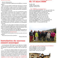 bulletin-30-mars20-web-1