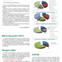 bulletin-33-sept-oct-20-1
