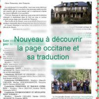 bulletin-t-dec20-A4-p1
