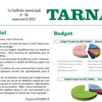 bulletin-36-mars-avril21-web